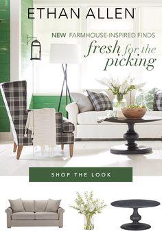Bedroom Furniture Design, Bed Furniture Design, Romantic Living Room, Brown Couch Living Room, Interior Design Living Room, Small Room Furniture, Modern Furniture Living Room, Small Room Furniture Design, Farm House Living Room