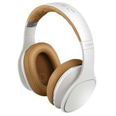 Samsung Level Over Blancos | Cascos/Auriculares | TodoParaElPC