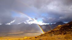 A new study shows there's more to rainbows than ROYGBIV.
