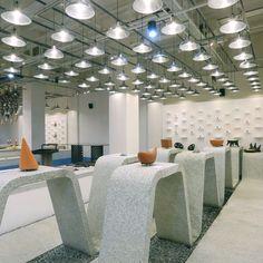 BE OPEN wystawa... India Samskara New Delhi - architektura