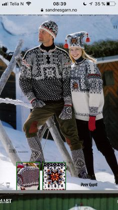 Design 11 Hand Knitting, Knitting Ideas, Pullover, Dads, Sweater Patterns, Punk, Mom, Hermione, Crochet