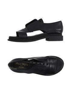 ROBERT CLERGERIE Sandals. #robertclergerie #shoes #sandals