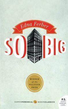 So Big by Edna Ferber,http://www.amazon.com/dp/0061859982/ref=cm_sw_r_pi_dp_-42fsb0ZC167MCR3