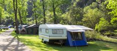 Campsites in Sabie Mpumalanga. With MTB, Hiking, fishing, waterfalls, horse riding. Holiday Resort, Horse Riding, Campsite, Recreational Vehicles, South Africa, Waterfall, Hiking, Merry, Outdoor