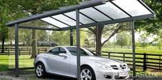 2-car carport plans - Google Search