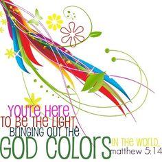 [God-colors6.jpg]