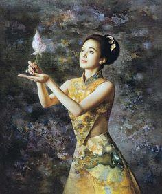 Xie Chuyu