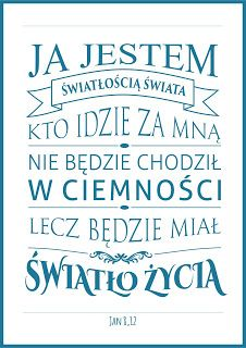 Plakaty z cytatami z Biblii Bible Quotes, Bible Verses, Christian Conferences, Repent And Believe, S Word, God Is Good, Christian Quotes, Gods Love, Best Quotes