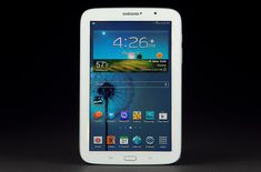 Recover data from Samsung Galaxy tab: http://www.card-data-recovery.com/tablet/samsung-galaxy-tablet-data-recovery.html #tech #android #tab