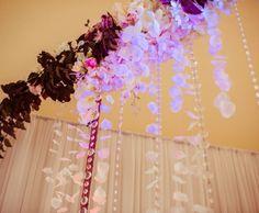 #clevent_lviv#cleventagency#wedding_agency_lviv#weddingagencylviv#wegging_decor_lviv#wedding_organization_lviv#wegging_ideas#weddingplannerlviv#wedding_planner_lviv#олеся_добрянська#агенція_клевент#організаціявесілляпідключ#весільна_агенція_львів#організаціявесілляльвів