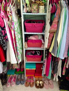 Sheu0027s Gone Preppy The Perfect Preppy Girls Closet