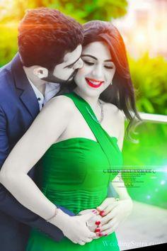 L(*OεV*)E Romantic Couple Images, Love Couple Images, Couples Images, Romantic Couples, Wedding Couples, Cute Couples, Sweet Couples, Couple Pictures, Girl Pictures