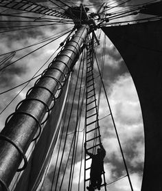 """""""It is the set of the sails, not the direction of the wind that determines which way we will go."""" ~  Jim Rohn"""