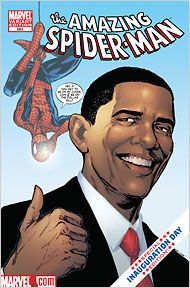 Baracknophobia or Trapdoor For Fiscal Cliff? ... #pets #animals ... PetsLady.com