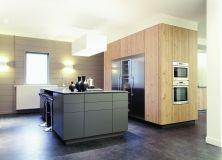 Novy Zen | Mi-Bois Zen, New Homes, Cabinet, Storage, Table, Gallery, Furniture, Inspirational, Home Decor