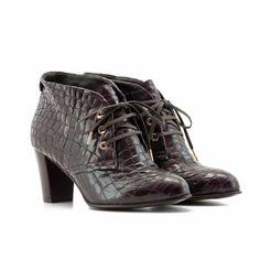 heels - zinda