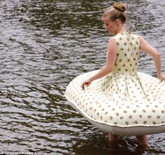 inflatable-dress