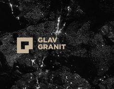 Glav Granit