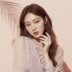 Read ↳LEE SUNG-KYUNG from the story Book of Faceclaims by powerrangercommunity (Power Rangers Community) with 256 reads. Korean Actresses, Korean Actors, Actors & Actresses, Korean Beauty, Asian Beauty, Korean Celebrities, Celebs, Sehun, Ahn Hyo Seop