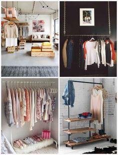 tendencias para vivir sola ropa-h600