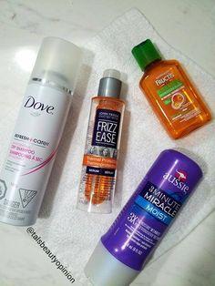 Beauty Review, Beauty Tips, Beauty Hacks, 10 Top, Dry Shampoo, Hair Products, Holi, I Am Awesome, Hair Care