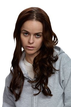 Orange Is the New Black - Taryn Manning on Being Typecast As a Crackhead, Playing a Meth Addict, and Those God-Awful Teeth