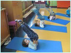 la-chandelle-a.jpg yoga OK