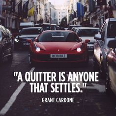 Some of Grant Cardone's best motivational and inspirational sayings displayed in a great graphic way. Great for screensavers or for sharing on social media! Diet Motivation Quotes, Work Motivation, Motivation Inspiration, Ambition, San Antonio, Louisiana, Grant Cardone Quotes, Success Quotes, Life Quotes