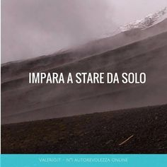 Si, ma che difficoltà... Dark Side, Internet Marketing, Life Lessons, Motivational Quotes, Life Quotes, Mood, Coaching, Anna, Inspiration