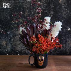 Coleção Mãe, Amor e Flor 2016.