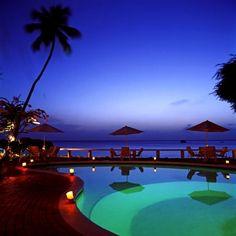 Cobblers Cove Hotel @ Barbados