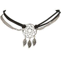 Minimalistyczna biżuteria KORONA