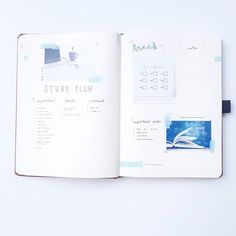 Nox's Bullet Journal (@noxdoux) • Instagram photos and videos Bullet Journal 2019, Acceptance, Studying, Wildlife, How To Plan, Photo And Video, Videos, Photos, Instagram