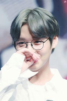 Wanna-One - Park Jihoon Jimin, Solo Male, Cho Chang, Korean Babies, Produce 101 Season 2, Kim Jaehwan, Child Actors, Ha Sungwoon, Kpop