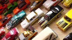 Quanto custam os seguros dos 10 carros mais vendidos