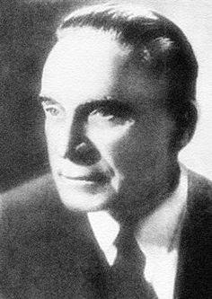 А.Л.Чижевский (1897–1964)