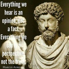 A valued secret to life. Wise Quotes, Quotable Quotes, Famous Quotes, Great Quotes, Motivational Quotes, Inspirational Quotes, Marcus Aurelius Quotes, Stoicism Quotes, Philosophical Quotes