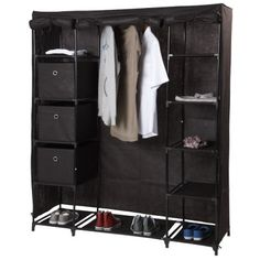 1000 ideas about armoire tissu on pinterest