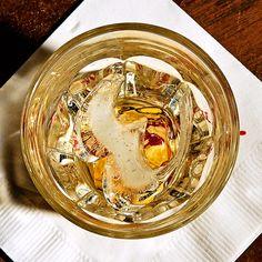 The Drinker's Manifesto #drinking #esquire