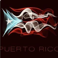 Puerto Rican Power, Puerto Rican Girl, Puerto Rican Flag, Puerto Rico Map, Puerto Rico Island, Puerto Rico History, Pr Flag, Puerto Rican Culture, Dragon Sketch