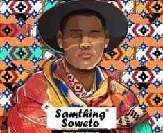 Samsonghiphop - Page 2 of 392 - welcome to the home of south africa music jamz, gqom songs and news Happy Birthday Mp3, Circle Of Life, Music Download, Mp3 Song, House Music, Latest Music, Good Music, South Africa, Hip Hop