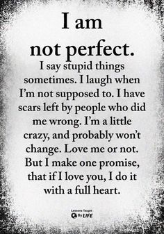 50 Romantic Love Quotes For Him to Express Your Love; - 50 Romantic Love Quotes For Him to Express Your Love; Wisdom Quotes, True Quotes, Words Quotes, Great Quotes, Motivational Quotes, Daily Quotes, Quotes Quotes, Quotes Inspirational, Funny Quotes