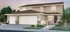 Lennar's+Cambria+at+Fieldstone+now+selling