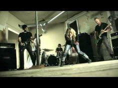 """o Be Found"""" Music Video - Uncommon Road   Post By http://only2us.com/"""