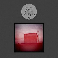 """Fábel - Kurumi 2.0  (Gabriel Le Mar meets Pablo Bolivar Redub) From the EP """"Fábel -  However & Whatever"""" on Avantroots  After his collaboration with Maceo Plex in Crosstown Rebels label, Fabel returns to Avantroots with his new Ep, featured with two versions of the track Kurumi.  For this edition, we have a collaboration between """"Pablo Bolivar"""" and one of the most chameleonic artists of the European scene:"""" Gabriel Le Mar"""".  http://www.avantroots.com"""