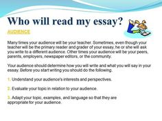 grade grammar lesson linking words conjunctions  how to be a better writer essay essay writing power point 1