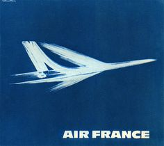 Airline Vintage Posters 2.