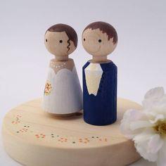 Das Ziel vor Augen 👌💙 #weddingwednesday . . . #caketopperoftheday #perlenspielwedding #Caketopper #cakedesigner #together #tortenfigur #weddinginspiration #weddingdecoration #foreverly #forever #everydayIBT #dreamweddingshots #nofilter #handpainted #bridetobe #bridesmaids #dawanda #hochzeitstorte #braut2018 #love #diy #individual #foryou #handmade