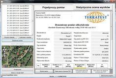 Lekka płyta dynamiczna TERRATEST 3000 GPS znana jako lekka płyta obciążana dynamicznie