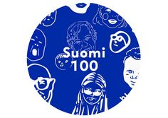 100 Finnish songs you should hear The 100, Songs, Song Books